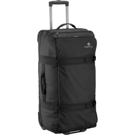 Eagle Creek No Matter What 32 Valise, black